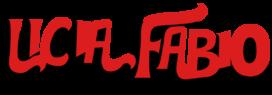 Lícia Fábio - Produções