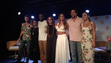 10f33da2b Giovanna Antonelli estreia loja no Enjoei – Site Licia Fabio